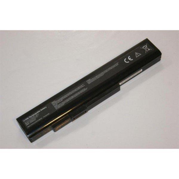 Replacement OEM New Fujitsu Lifebook N532 NH532 FPCBP343AP FPCBP344 Battery