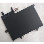 Hp 724536-001 724712-001 SUN-B12-S SUN-B12 slate 7 tablet Battery