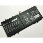 51Wh Replacement HP HSTNN-LB5R 738075-421 738392-005 A2304XL Laptop Battery