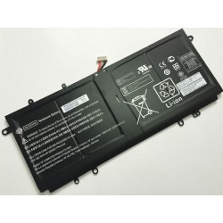 51Wh Replacement HP Chromebook HSTNN-LB5R 738075-421 738392-005 A2304XL Laptop Battery