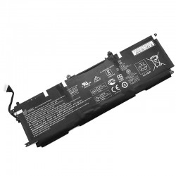 Replacement  Hp 11.55V 51.4Wh 4450mAh AD03051XL Battery