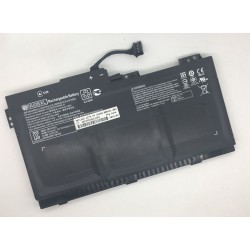 Replacement  Hp 15.4V 70Wh 4546mAh DN04070XL-PL Battery