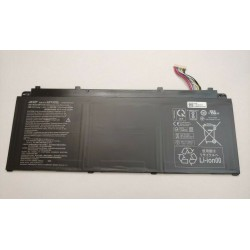 Replacement  Acer 11.55V 4670mAh 53.9Wh AP15O5L Battery