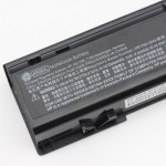 75Wh AR08 AR08XL Replacement Battery for HP ZBook 15 17 G1 G2  HSTNN-IB4I