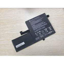 Replacement  Hp 11.1V 44.95Wh 4050mAh AS03XL Battery