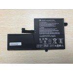 Hp AS03XL HSTNN-IB7W 918340-2C1 Chromebook 11 G5 EE 44.95Wh Battery