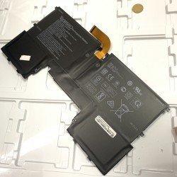 BF04XL Battery for Hp Spectre 13-af000 HSTNN-LB8C 924843-421 924960-855