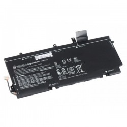 Replacement Hp 11.4V 45Wh BG06 Battery