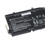 Replacement BG06XL HSTNN-IB6Z 45Wh Battery for EliteBook Folio 1040 G3