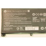 BI03XL 843537-541 Replacement Battery for HP PAVILION M3-U 41.7Wh 3470mAh