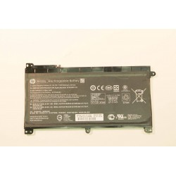 Replacement Hp 11.55V 41.7Wh 3470mAh  TPN-W118 Battery