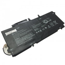 Replacement Hp 11.1V 42Wh 722236-2C1 Battery
