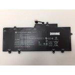 BO03XL 773836-1B1 Replacement Battery for HP Chromebook 14-X013DX 14-x040nr 14-x010wm