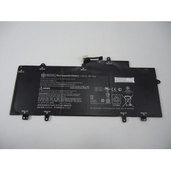 Replacement Hp 11.4V 37.3Wh BU03XL Battery