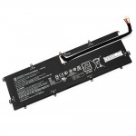 Replacement Hp BV02XL HSTNN-1B6Q HSTNN-IB6Q ENVY x2 Detachable 13 Battery