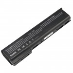 New Replacement Laptop Battery for HP CA06 CA06XL ProBook 640 645 650 655 10.8V 5200mAh