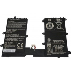Replacement Hp 3.7V 31Wh/8380mAh HSTNH-L01B Battery