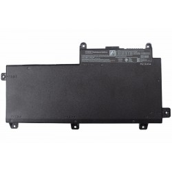 Replacement Laptop Battery 11.4V 48Wh HSTNN-I66C-5H Battery