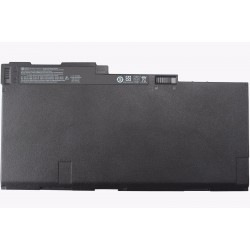 Replacement Hp 11.1V 50Wh HSTNN-LB4R Battery