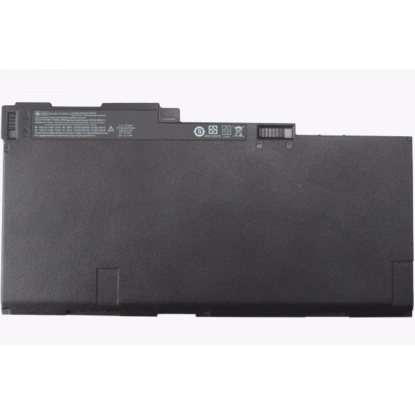 CM03XL 717376-001 Replacement Battery for HP EliteBook 840 850 g1 g2 Zbook 14 g2