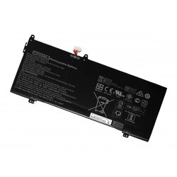 Replacement  Hp 11.55V 60.9Wh 5275mAh CP03XL Battery