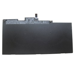 Replacement Hp 11.4V 46Wh 800513-001 Battery