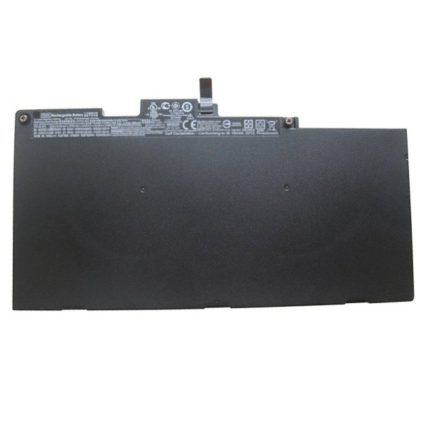46Wh CS03XL Replacement Battery For HP Elitebook 745 755 840 850 G3 G4 Serie