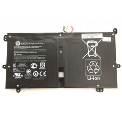 Replacement Hp 7.4V 21Wh HSTNN-IB4C Battery