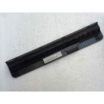Replacement Battery for HP 797429-001 796930-121 HSTNN-LB6Q HSTNN-W04C DB03036 11.25V 36Wh