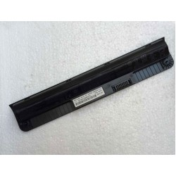 Replacement  Hp 11.25V 36Wh 796930-421 Battery