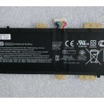 DW02XL HSTNN-IB4B Replacement Battery for HP Envy X2 ENVY x2 11-g000 Series