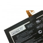 Hp Pro Tablet 608 G1 EA02 799578-005 799499-2C1 Battery