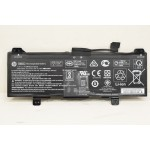 Hp GM02XL HSTNN-DB7X HSTNN-UB7M 917725-855 47.3WH laptop battery