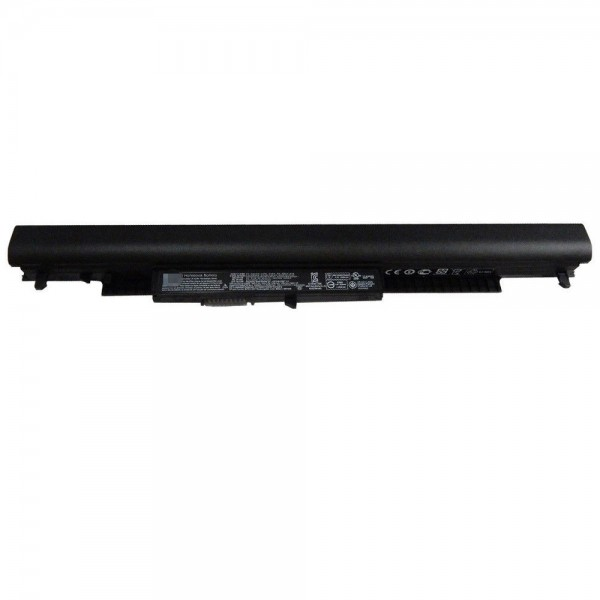 Replacement HS04 Battery For Hp 255 245 250 240 G4 HS03 HSTNN-LB6U