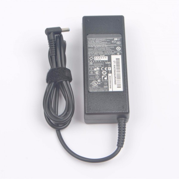 Replacement Hp HSTNN-CA13 710414-001 19.5V 4.62A AC Laptop AC Power Adapter