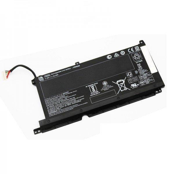 Replacement Hp HSTNN-DB9G PG03XL L48495-005 Hp 15-ec0056AX  Laptop battery