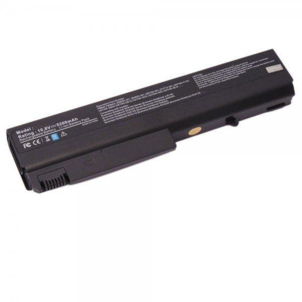 Replacement OEM DT06 PB994 Battery for HP COMPAQ NX6310 NX6320 6510B 6515B 6910P NC6400