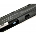 PR08 HSTNN-IB2S HSTNN-LB2S HSTNN-IB25 I98C 8 Cells Battery for HP ProBook 4730s 4740s