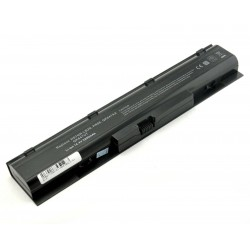 Replacement  Hp 14.4V 5200mAh 650938-001 Battery
