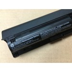 Replacement Replacement Hp HP HSTNN-Q97C HSTNN-Q95C RI06XL 811063-421 laptop battery