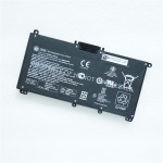 Hp HT03XL HSTNN-IB8O, HSTNN-UB7J laptop battery