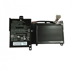 Replacement Hp 32Wh 7.6V TPN-W112 Battery