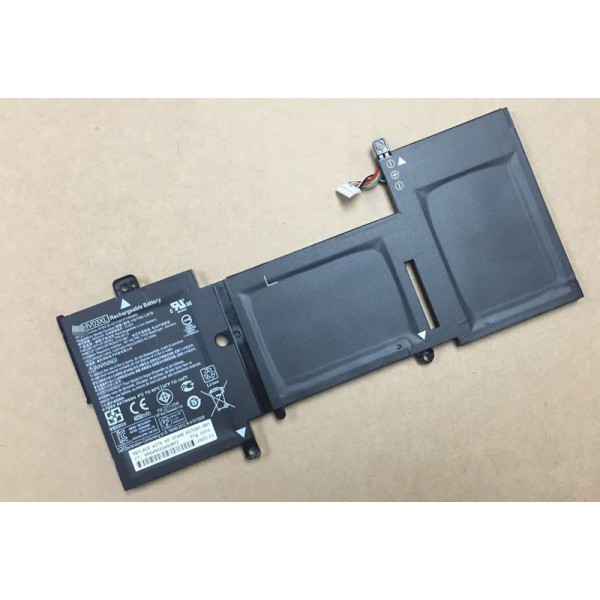 48Wh Replacement HP HSTNN-LB7B HV03XL 818418-421 817184-005 laptop battery