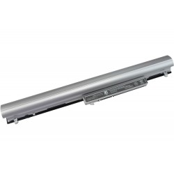 Replacement  Laptop Battery 14.8V 41Wh 718101-001 Battery