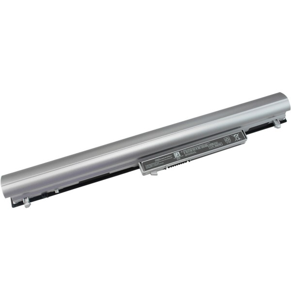 HY04 41Wh Battery for HP TouchSmart SleekBook 14 15 Series 718101-001