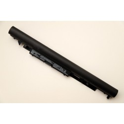 Replacement  Hp 14.6V 46wh 2800mah JC04 Battery