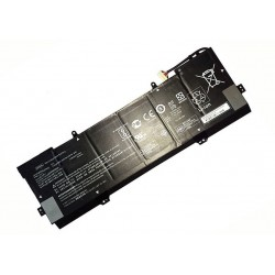 Replacement  Hp 11.55V 60.9Wh 5275mAh HSTNN-LB8E Battery
