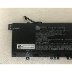 KC04XL 53.2Wh Battery for HP Envy X360 HSTNN-IB8K L08496-855