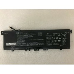 Replacement  Hp 15.4V 3454mAh 53.2Wh TPN-W133 Battery