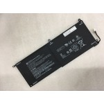 Replacement New HP KK04XL Pro x2 612 G1 753703-005 HSTNN-IB6E